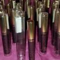 Buy Now: 100 IMAN Volumize Mascara Black Ink Est.retail $900