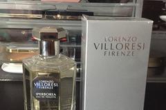 Venta: Lorenzo Villoresi  Iperborea  edt 100 ml