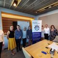 Events - free: MND Global Day, 21 June