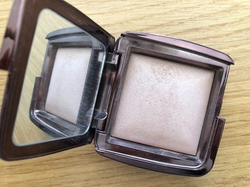 Venta: Ambient Lighting Powder. Dim Light