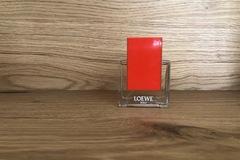 Venta: Solo Ella de Loewe SIN ESTRENAR [En Primor 51€]