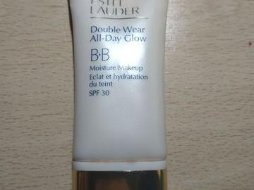 Venta: Estée Lauder Double wear All-day Glow