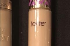 Venta: Corrector Tarte Shape Tape tono 22N Light Neutral