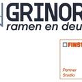 Click foto: Grinord, Finstral ramen en deuren