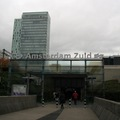 Monthly Rentals (Owner approval required): Zuidas Amsterdam Parking Near Major Attractions, Trains & More
