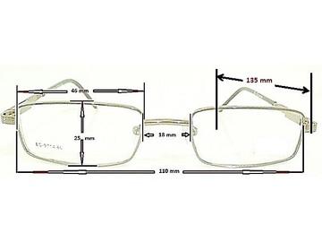 Buy Now: (35) Eyeglass Frames for sale