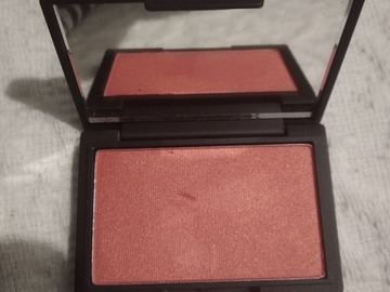 e1c5e95c5 Venta: Sleek Blush - Rose Good 926 - Sin estrenar