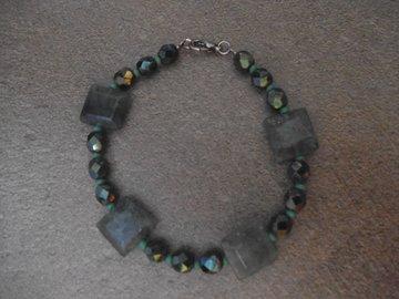 Sale retail: Bracelet Izarra