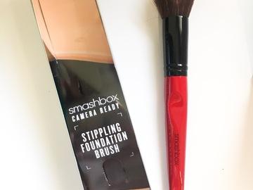 Venta: Smashbox Stippling Foundation