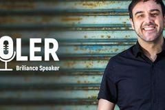 Oferta: Public Speaking Coach Birmingham United Kingdom