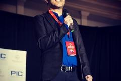 Coaching Session: Public Speaking Coach Public Speaking Skills Birmingham