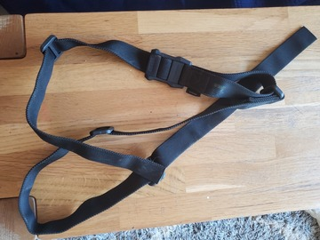 Selling: Magpul ms1 sling