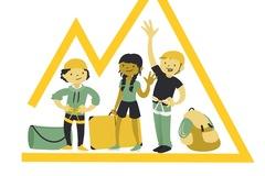 Climbing partner : Alpine climbing in Spanish Pyrenees