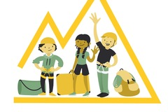 Climbing partner : Looking for a climbing partner in Valais