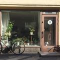 Vuokrataan: Studio spot in Alppila/ Pöytäpaikka Alppilassa