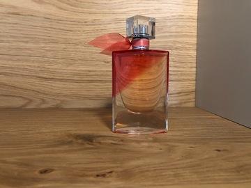 Venta: Nuevo perfume Lancôme La Vie Est Belle En Rose [Sin estrenar]