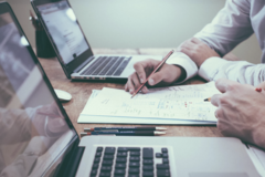 Oferta: Business Coaching - Management Consultancy Johannesburg