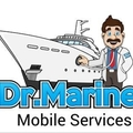 Offering: Dr. Marine Electrical and Mechanical Mobile Marine Services
