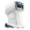 Selling with online payment: Reichert 7cr Non-Contact Tonometer