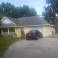 Weekly Rentals (Owner approval required): Melbourne FL, Residential Parking Minutes From I-95