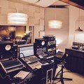 Rent Podcast Studio: Little Rock Podcast Studio