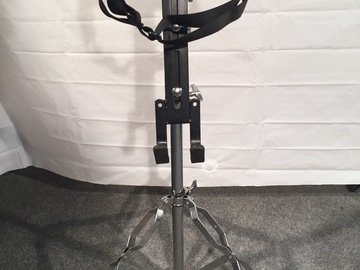 Selling with online payment: Djembe Stand