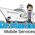 Offering: Dr.Marine Electrical and Mechanical Mobile Marine Services