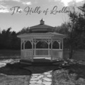 Request To Book & Pay In-Person (hourly/per party package pricing): The Hills of  Luella