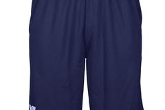 Buy Now: 192 pcs brand name Men's dri fit basketball shorts