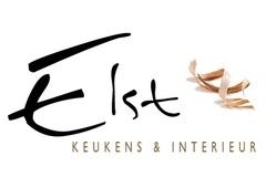 Click foto: Elst Keukens