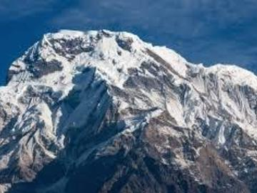 Offering with online payment: Everest Base Camp Trek - 14 Days