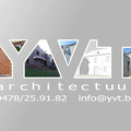 .: YVT architectuur
