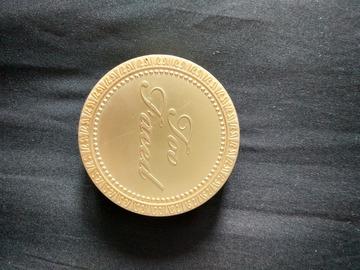 Venta: Bronceador chocolat soleil TOO FACED