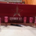 Venta: Mini Labiales Jeffree Star