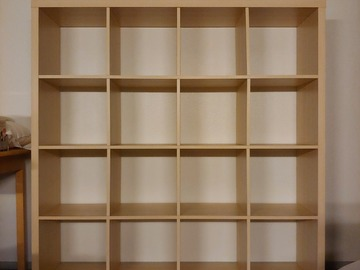 Selling: Ikea book shelf