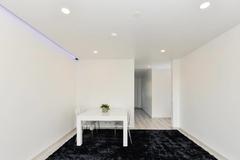 Annetaan vuokralle: renovated 74m2 flat in Olari, Espoo