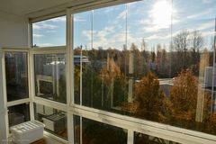 Renting out: Studio Apartment in Tapiola