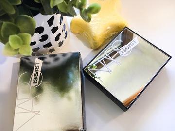 Venta: Paleta Narsissist Rostro y Labios