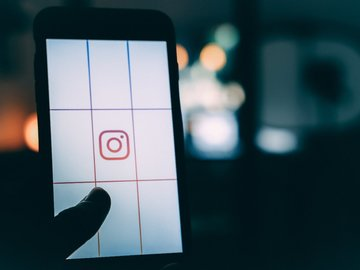 Coaching Session: Instagram Grow Norwegen