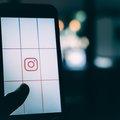 Coaching Session: Instagram Grow Norwegen