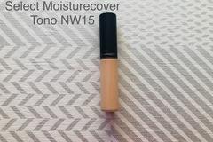 Venta: MAC corrector Select Moisture Cover