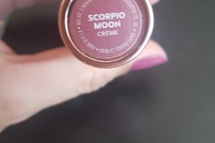 "Venta: Colourpop  Coleccion Kathleen Lights ""Scorpio Moon"""