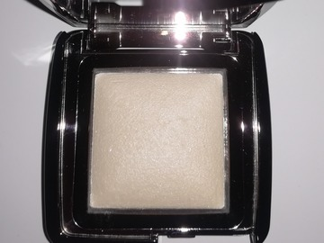 Venta: MINI TALLA HOURGLASS DIFFUSED LIGHT