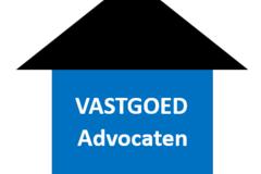 Professional: VASTGOED | ADVOCATEN - Testprofiel