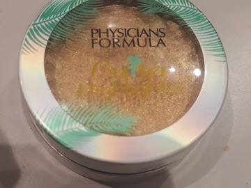 Venta: Physicians formula highlighter