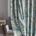 Buy Now: Assortment of Blackout Curtain Panels by HLC.ME - 102 curtain set