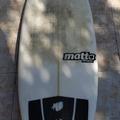 For Rent: Matta Surfboard 2825