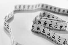 Coaching Session: Lose Weight Monrovia