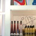 Discover: Bespoke Art & Tasting Tours
