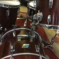 VIP Members' Sales Only: 1972 Ludwig Jazzette